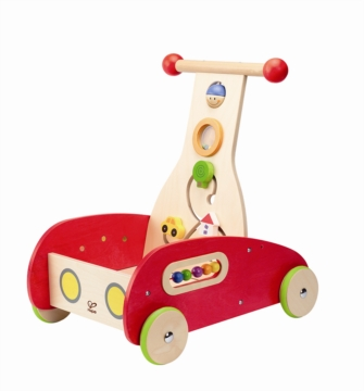 HAPE E0370 Wonder Walker E0370