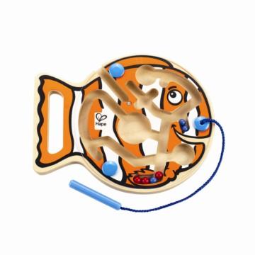 HAPE E1700 Go-Fish-Go E1700