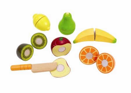 HAPE E3117 Fresh Fruit E3117