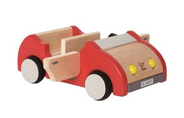 HAPE Family Car E3475 for dolls house
