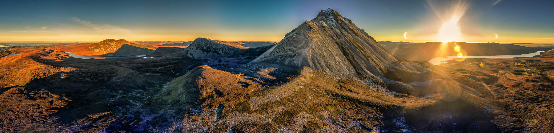 "Errigal Panorama by Adrian Mulligan<div class='row social-icons-business'>   <div class='col-xs-10'>      <div class='social-share-button' data-title='Errigal Panorama' data-img='https://wooky2images.s3.amazonaws.com/uploads/image_file/picture/139/An_Gheimhreadh_ag_an_Eargail.jpg' data-url='www.gaothdobhair.ie/ga/albums' data-desc='descrption' data-via='http://www.gaothdobhair.ie'> <a rel=""nofollow "" data-site=""twitter"" class=""ssb-icon ssb-twitter"" onclick=""return SocialShareButton.share(this);"" title=""share"" href=""#""></a> <a rel=""nofollow "" data-site=""facebook"" class=""ssb-icon ssb-facebook"" onclick=""return SocialShareButton.share(this);"" title=""share"" href=""#""></a> <a rel=""nofollow "" data-site=""google_plus"" class=""ssb-icon ssb-google_plus"" onclick=""return SocialShareButton.share(this);"" title=""share"" href=""#""></a> <a rel=""nofollow "" data-site=""pinterest"" class=""ssb-icon ssb-pinterest"" onclick=""return SocialShareButton.share(this);"" title=""share"" href=""#""></a> <a rel=""nofollow "" data-site=""linkedin"" class=""ssb-icon ssb-linkedin"" onclick=""return SocialShareButton.share(this);"" title=""share"" href=""#""></a> </div>    </div> </div>"