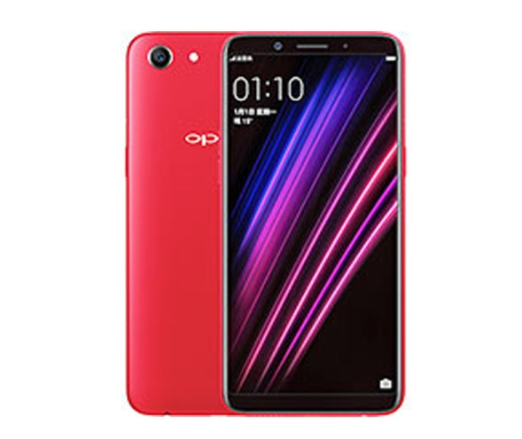 Oppo-A3