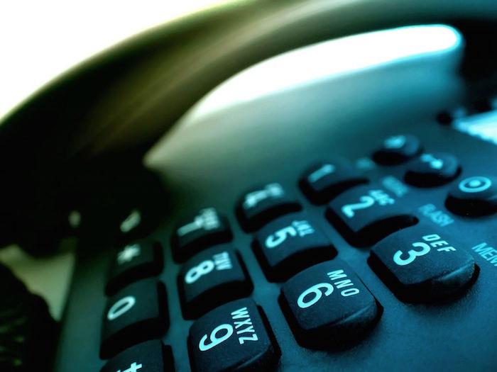 algerie telecom fixe