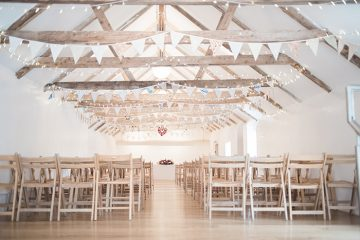 the green cornwall, a beautiful wedding venue in cornwall
