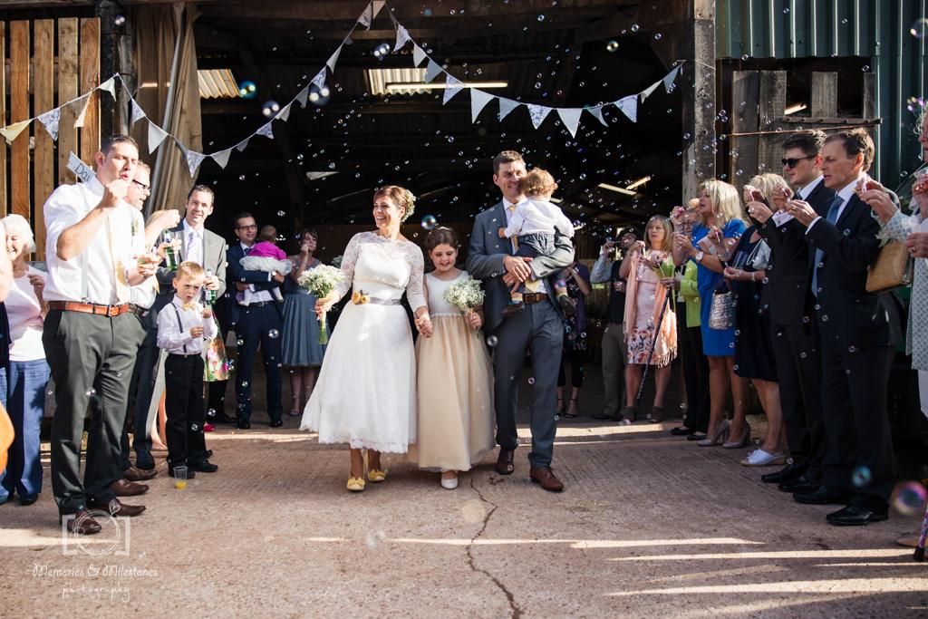 devon-barn-wedding-49