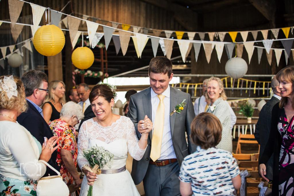 devon-barn-wedding-44