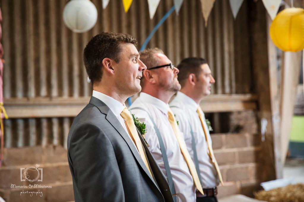 devon-barn-wedding-30