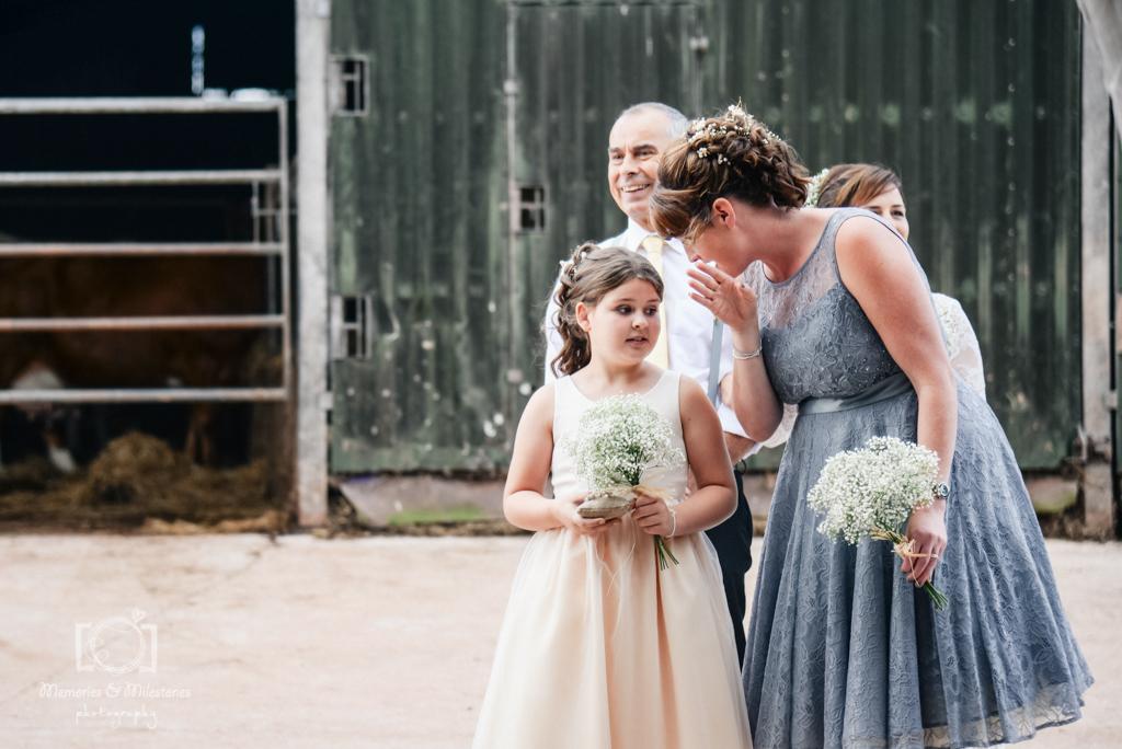 devon-barn-wedding-29