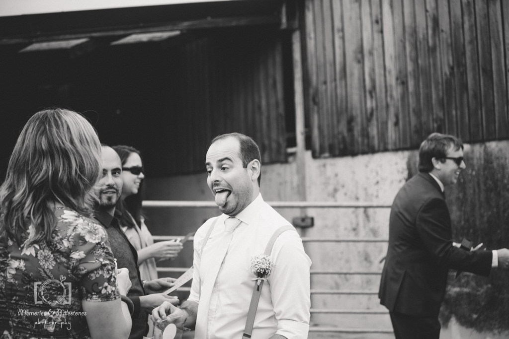 devon-barn-wedding-25