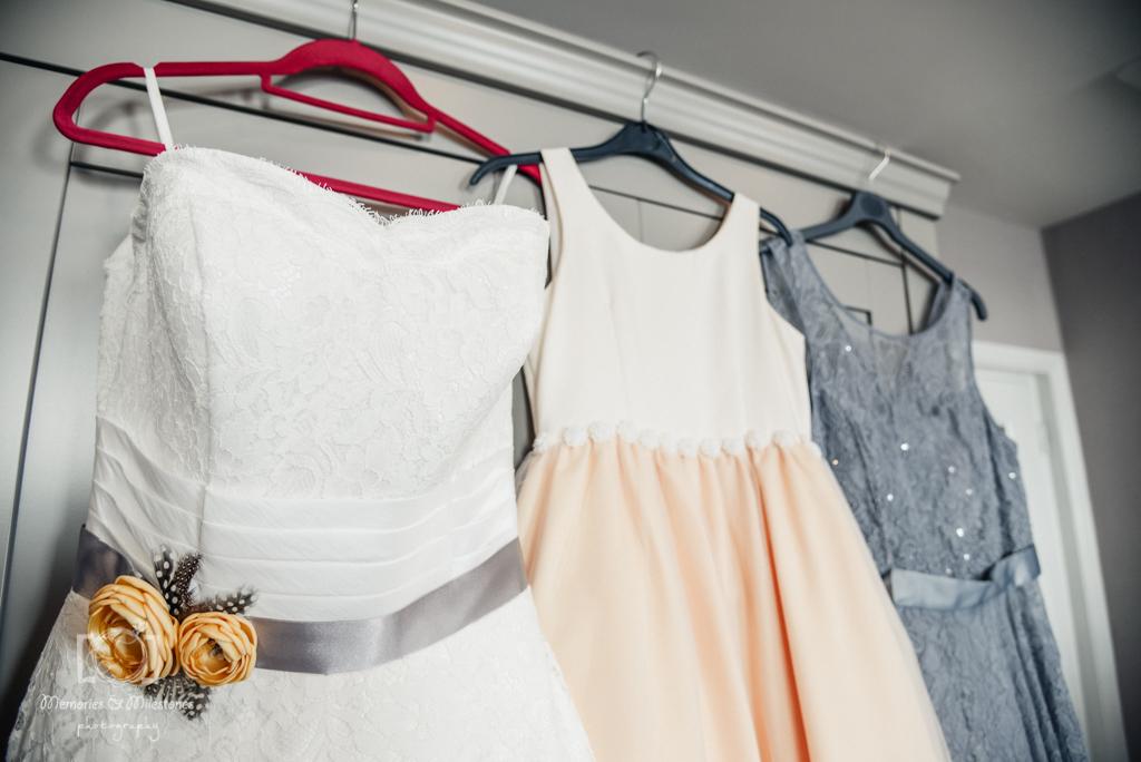 devon-barn-wedding-1