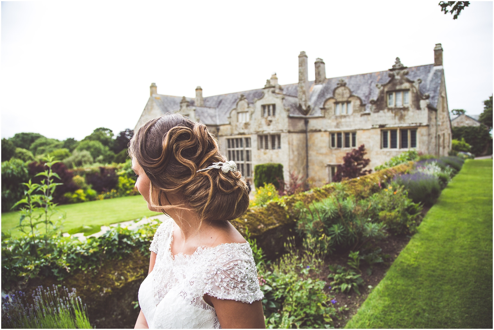 scott-sharples-photography-national-trust-trerice-photoshoot-64_blog