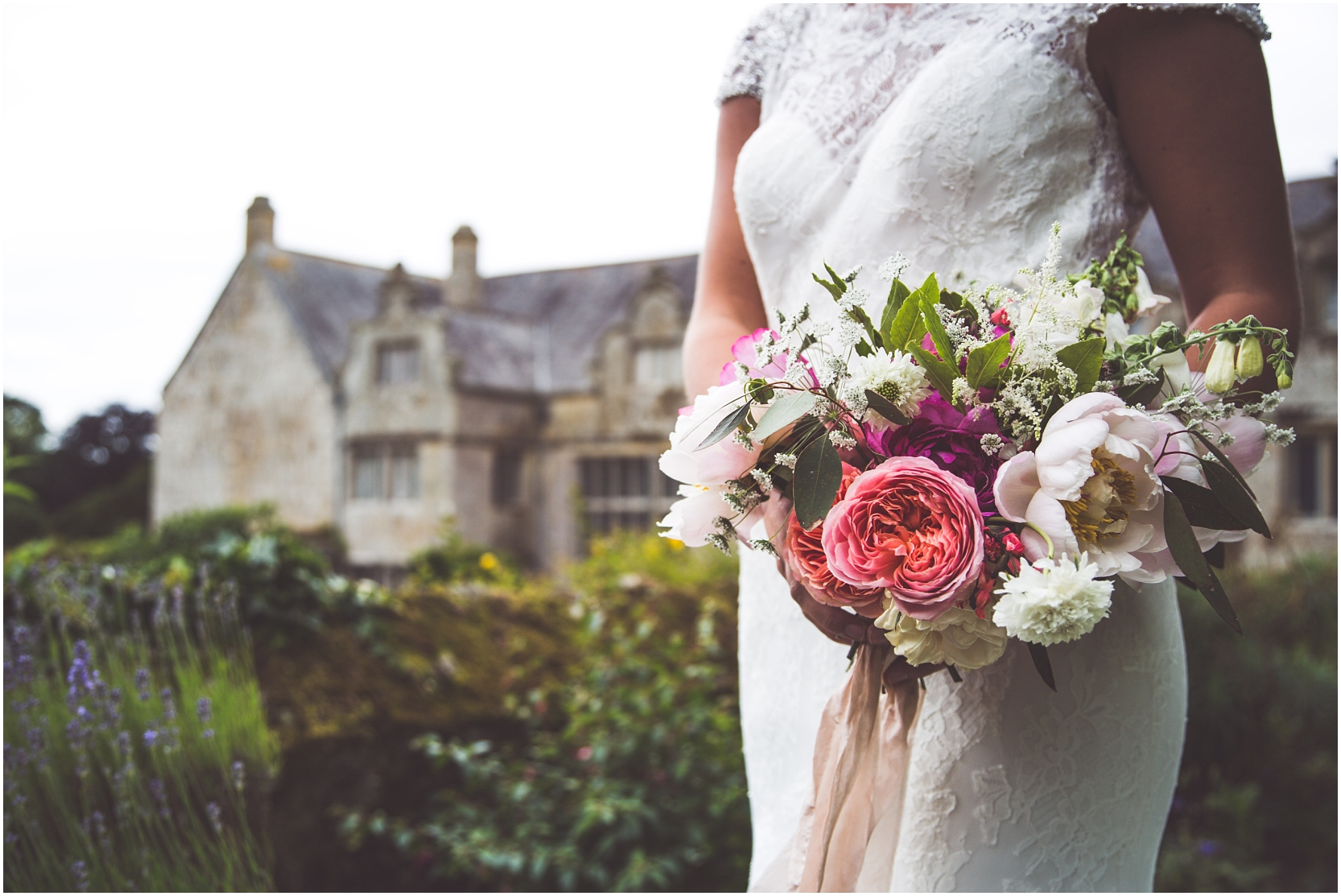scott-sharples-photography-national-trust-trerice-photoshoot-61_blog