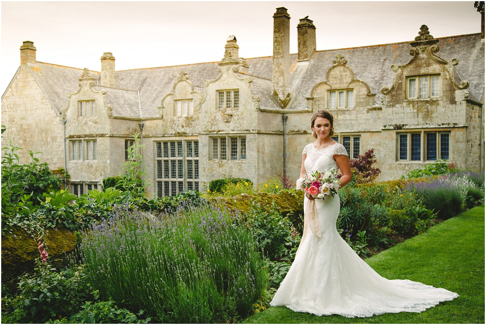 scott-sharples-photography-national-trust-trerice-photoshoot-60_blog
