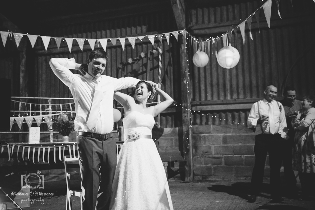 devon-barn-wedding-77
