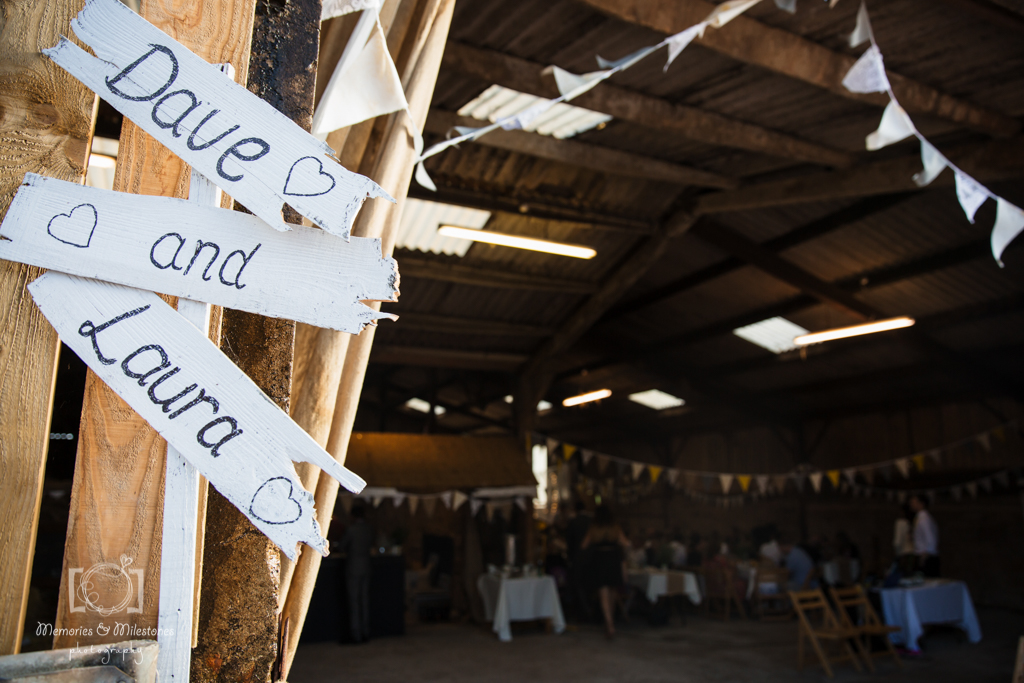 devon-barn-wedding-65