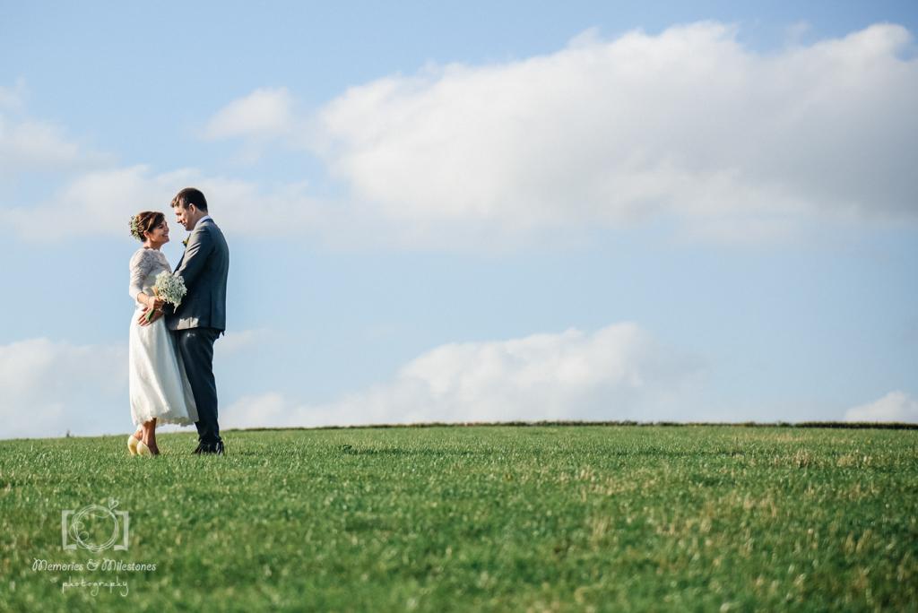 devon-barn-wedding-61