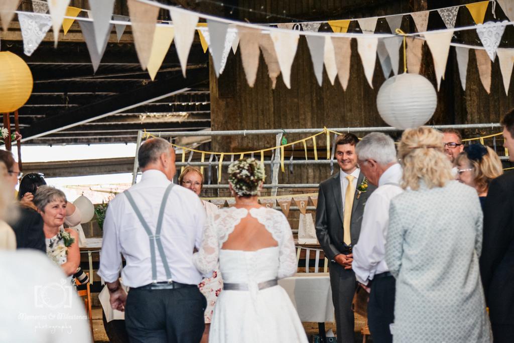 devon-barn-wedding-33
