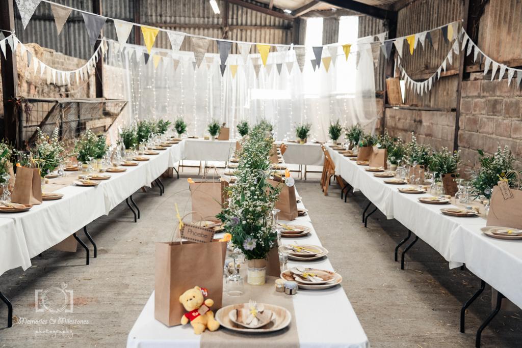 devon-barn-wedding-15