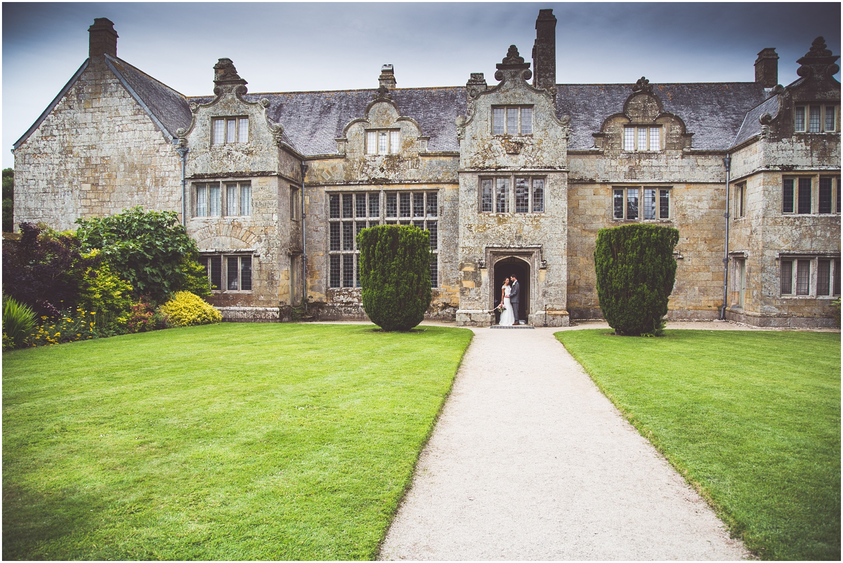 scott-sharples-photography-national-trust-trerice-photoshoot-73_blog