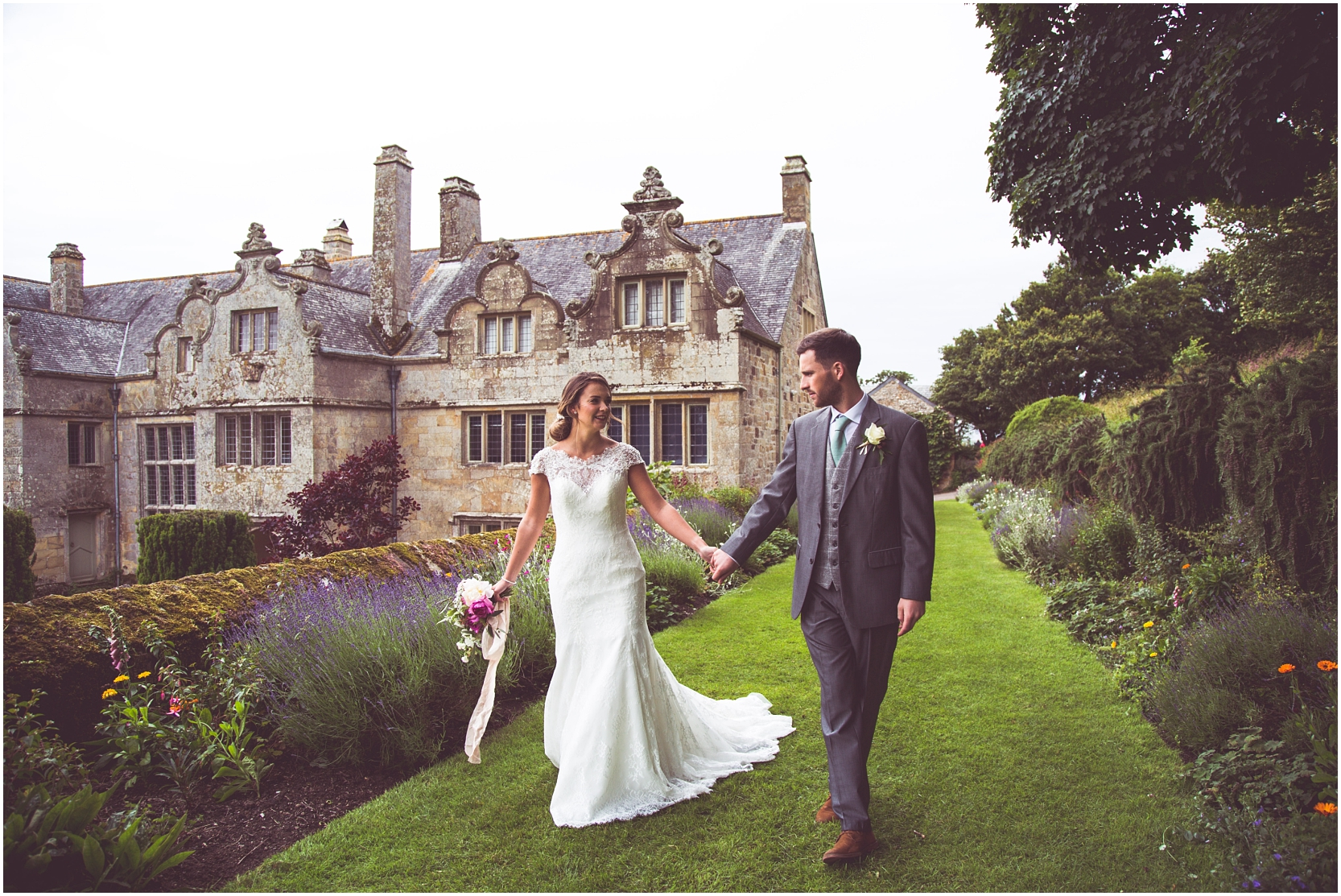 scott-sharples-photography-national-trust-trerice-photoshoot-69_blog