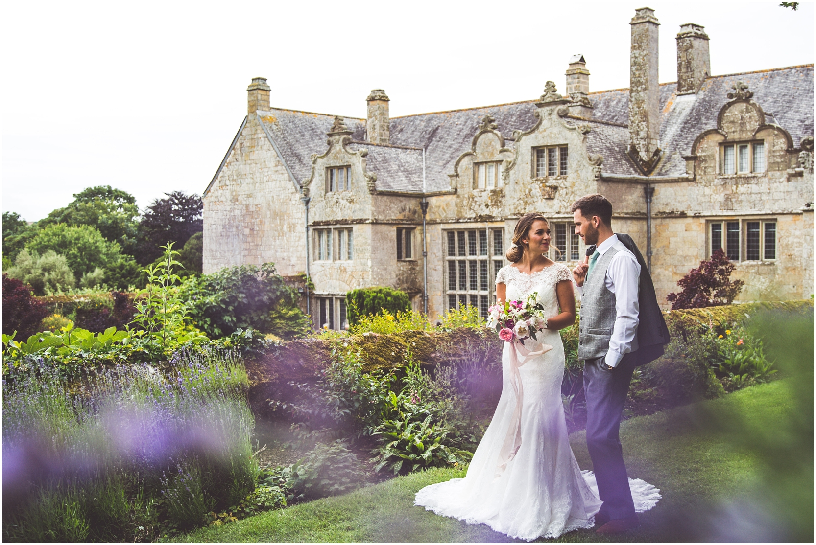 scott-sharples-photography-national-trust-trerice-photoshoot-65_blog
