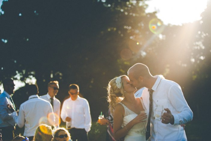 laid back wedding - advice from cornwall and devon wedding blog pasties and petticoats