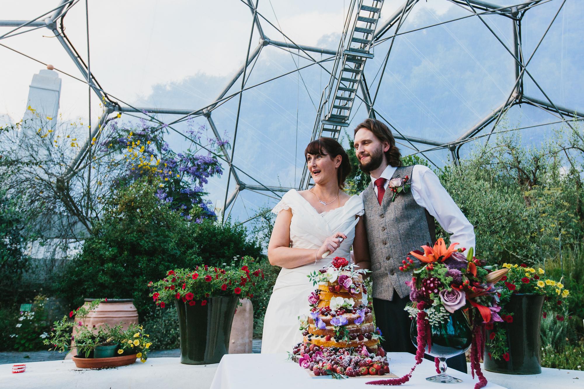 Amazing garden of eden wedding theme collection blue wedding color rebecca pauls mediterranean holiday vibe eden wedding pasties junglespirit Images