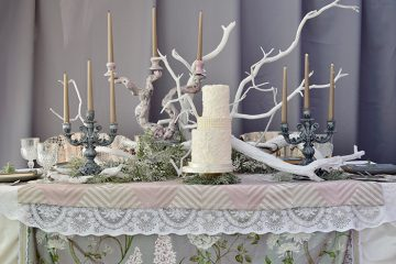 wedding cake inspiration from cornwall and devon wedding planning blog