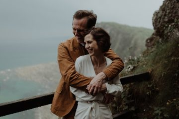 clovelly wedding on devon wedding planning and inspiration blog pasties and petticoats