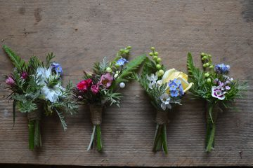 garden gate flower company cornwall