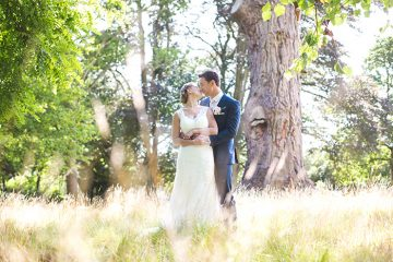 proposal photography package up for grabs on devon and cornwall wedding blog pasties and petticoats
