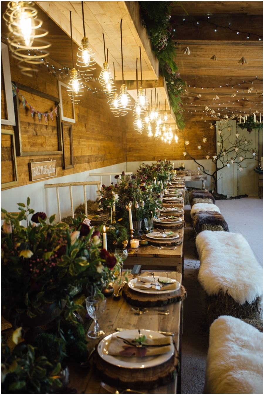 cowshed-217_blog
