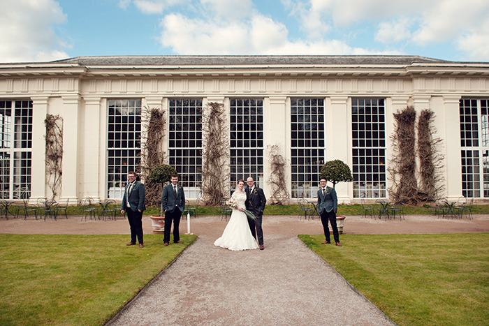 mount edgecumbe wedding cornwall wedding inspiration blog