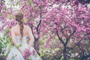 London Luxury at The Langham: Quintessentially Weddings Atelier