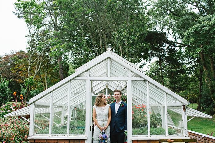 tresilian house wedding on cornwall and devon wedding planning blog pasties and petticoats