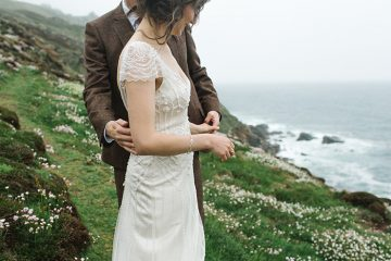 cornwall devon elopement