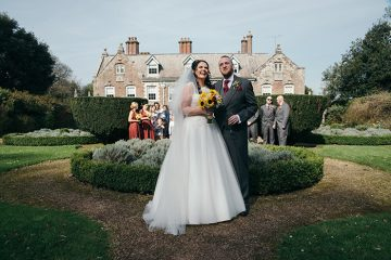 langdon court wedding by mrs jutson photography