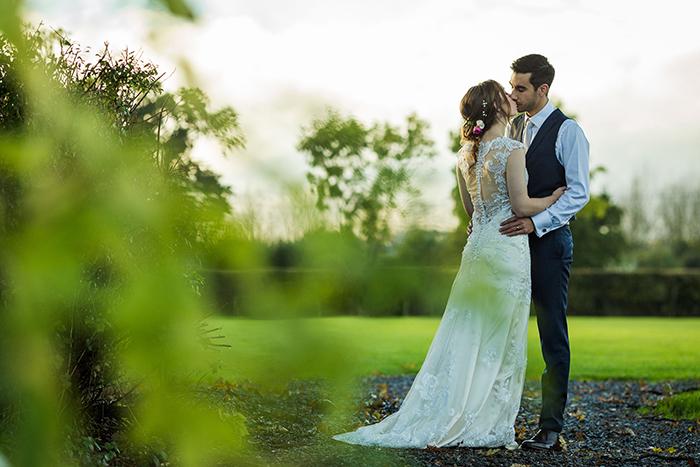 muddifords court wedding