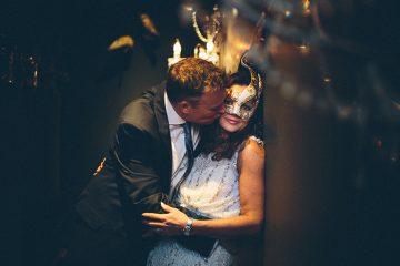 haldon belvedere wedding