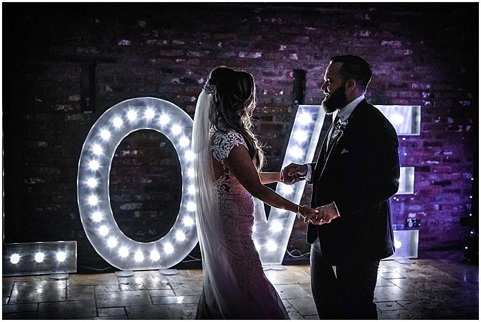 wedding entertainment cornwall and devon