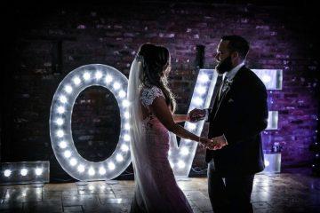 wedding entertainment cornwall devon