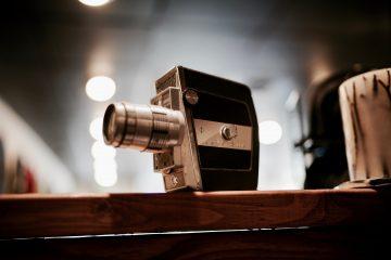 cornish wedding film maker