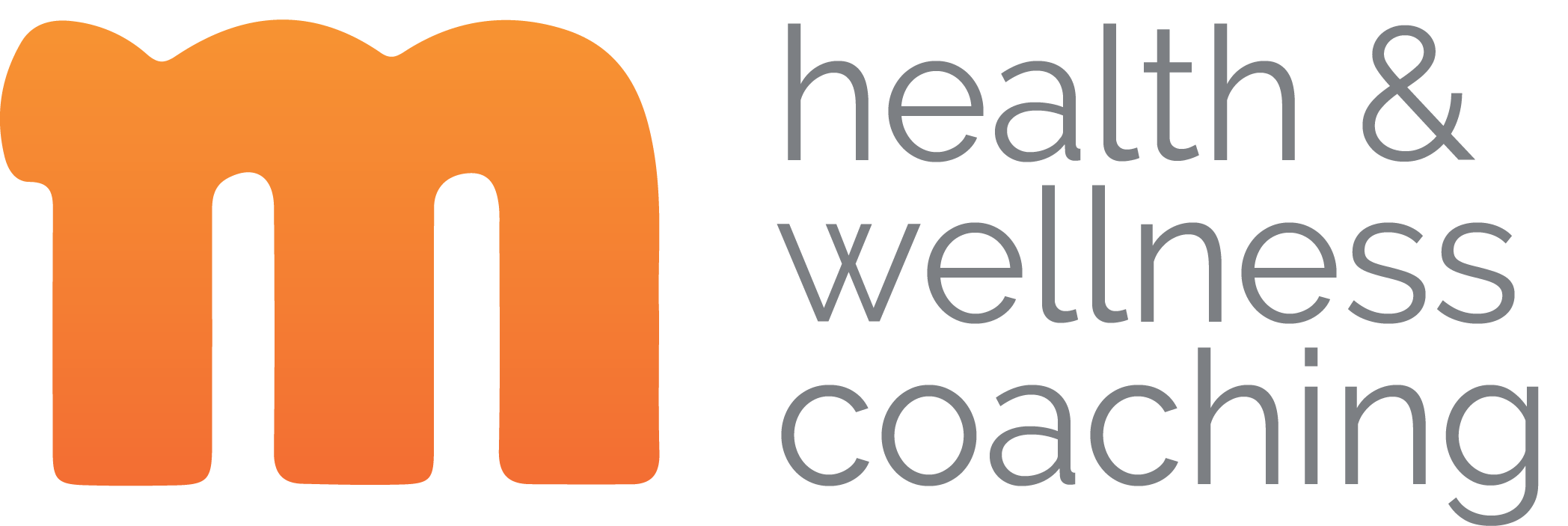 movendos_healt&wellness_logo_v3 (1)