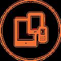 digitaaliset-ratkaisut_ikoni 120x120