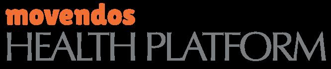 Movendos_HealthPlatform_logo_RGB_WEB