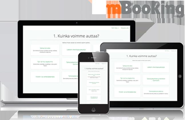 mBooking_kuva_logo-oik