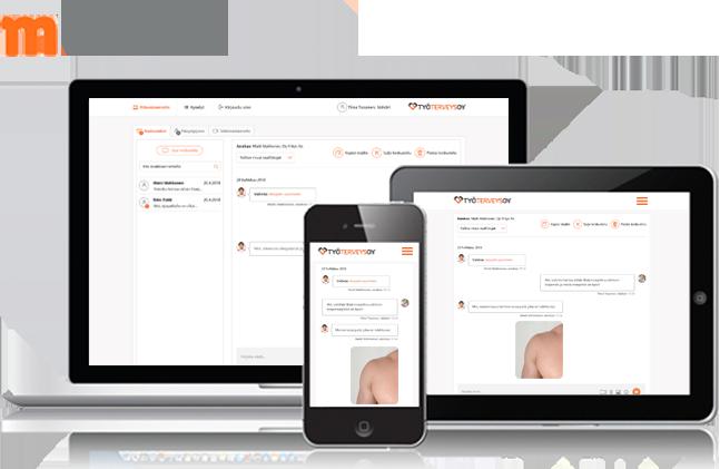 mClinic_displays_kuvaupotukset_rev
