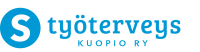 s-tyoterveys_logo