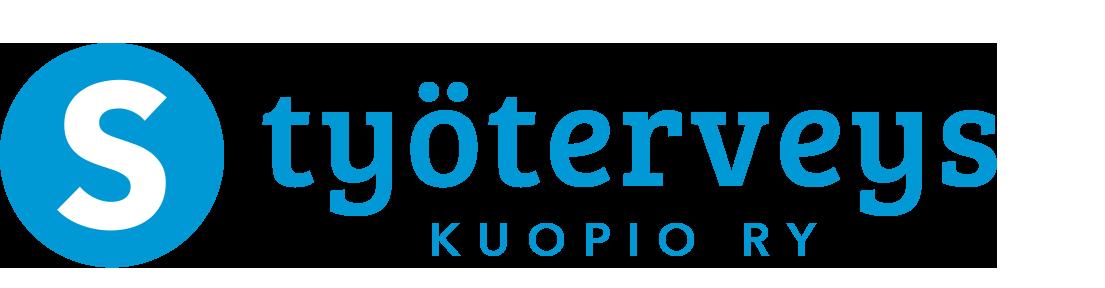 s-tyoterveys_logo