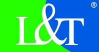 LT-logo-jpeg__1_
